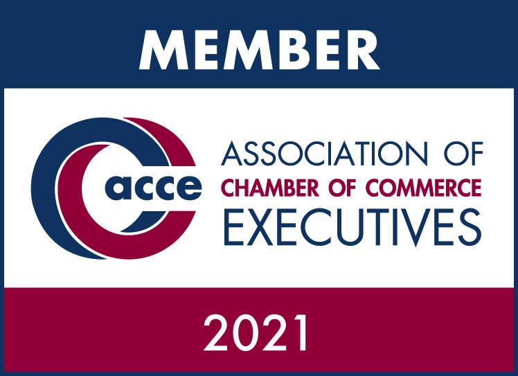 ACCE_Member2021_Horizontal.jpg