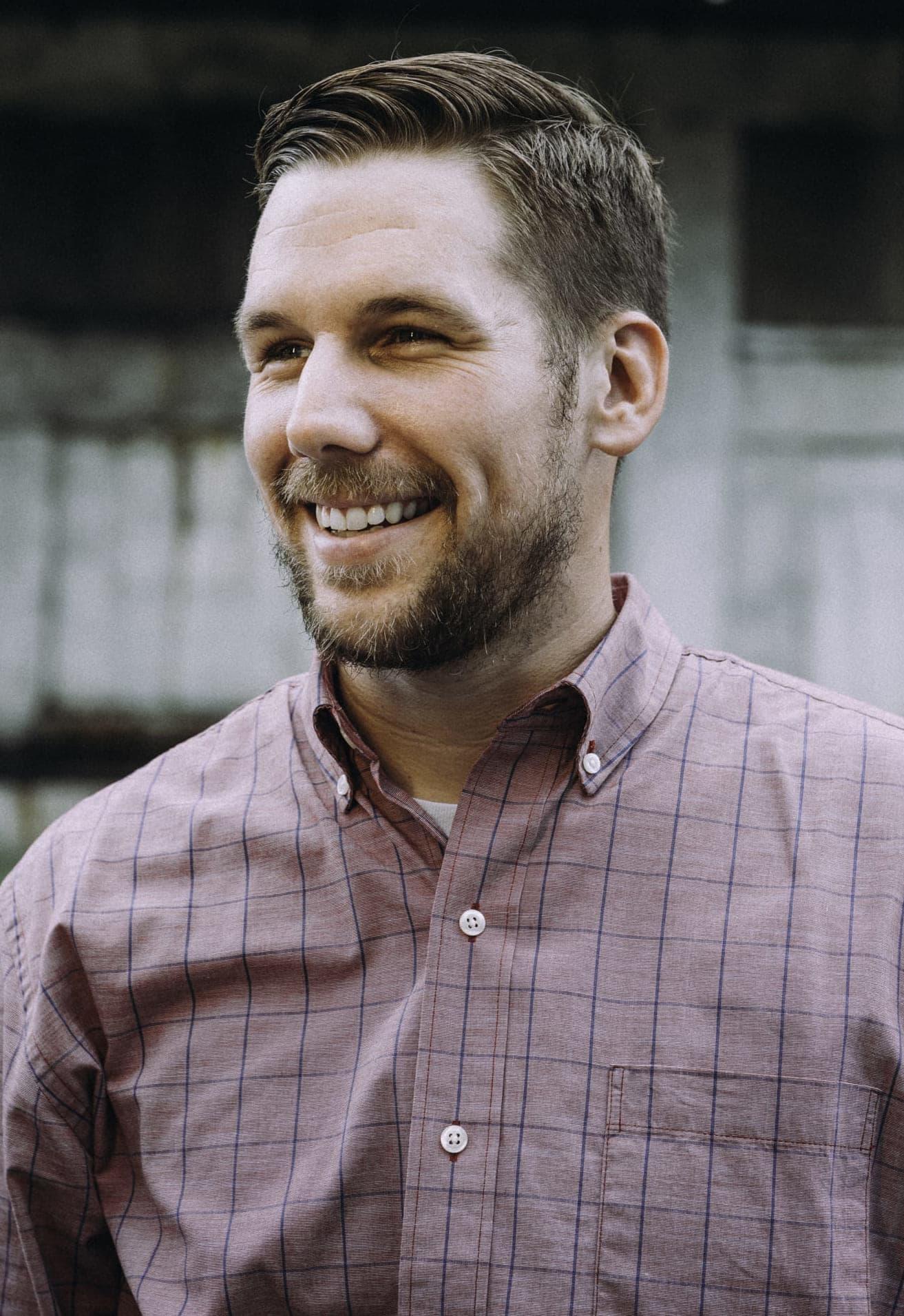 Andrew Stainbrook-dotnet tech-nologies