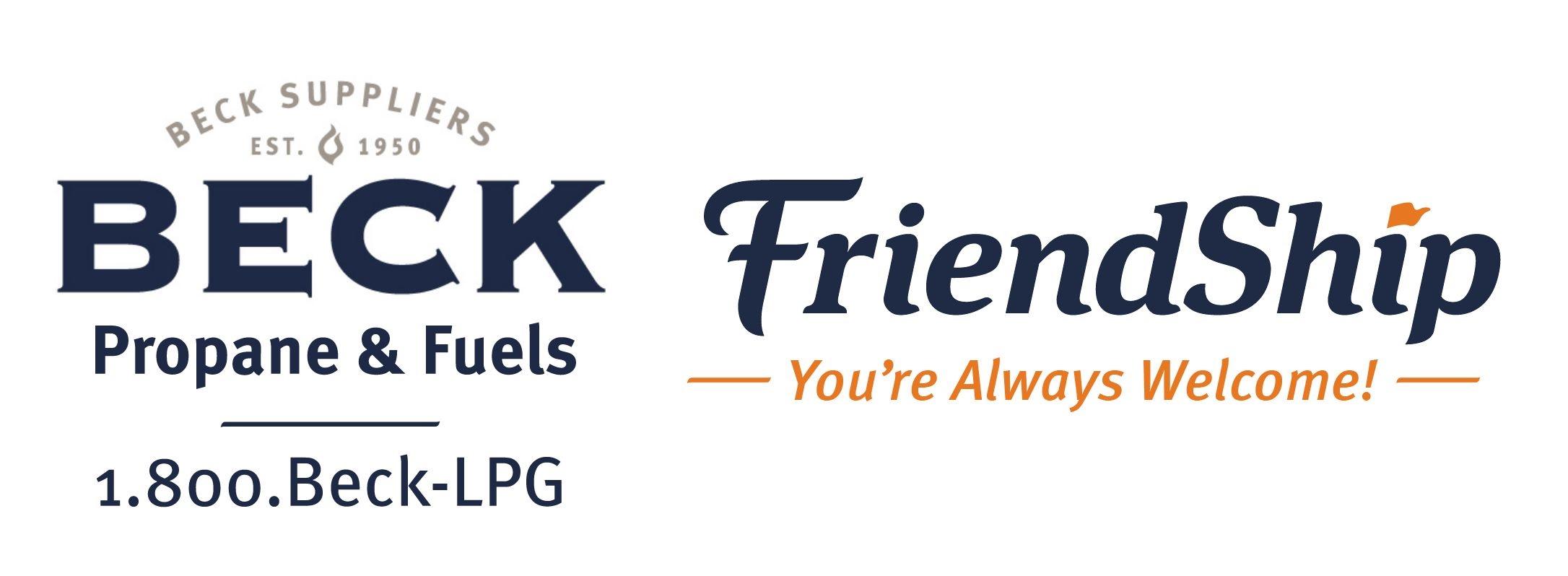 Beck_FriendShip_Side-By-Side.jpg