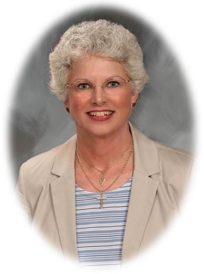 Christine Schneider Smith - CASS Enterprises