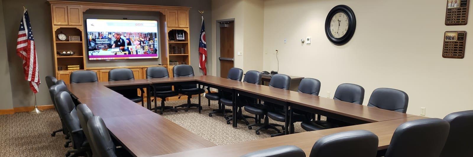 Conference-Room-2019-2(1).jpg