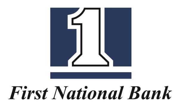 First-National-Bank.jpg
