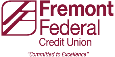 Fremont-Federal-Credit-Union.png