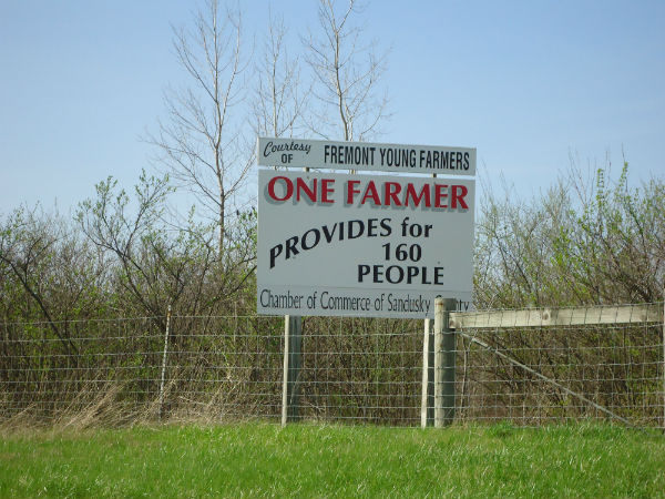 Fremont-Young-Farmers.JPG