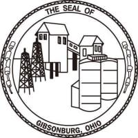 Village of Gibsonburg
