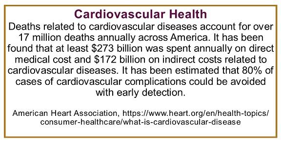 Health-Tip-Aug-2018.1.jpg
