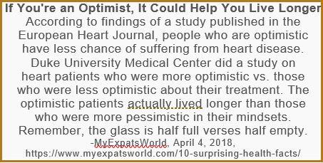 Health-tip.JPG