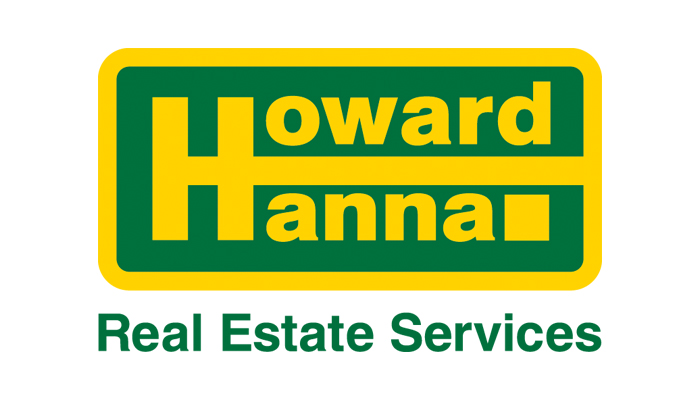 Howard-Hanna.jpg