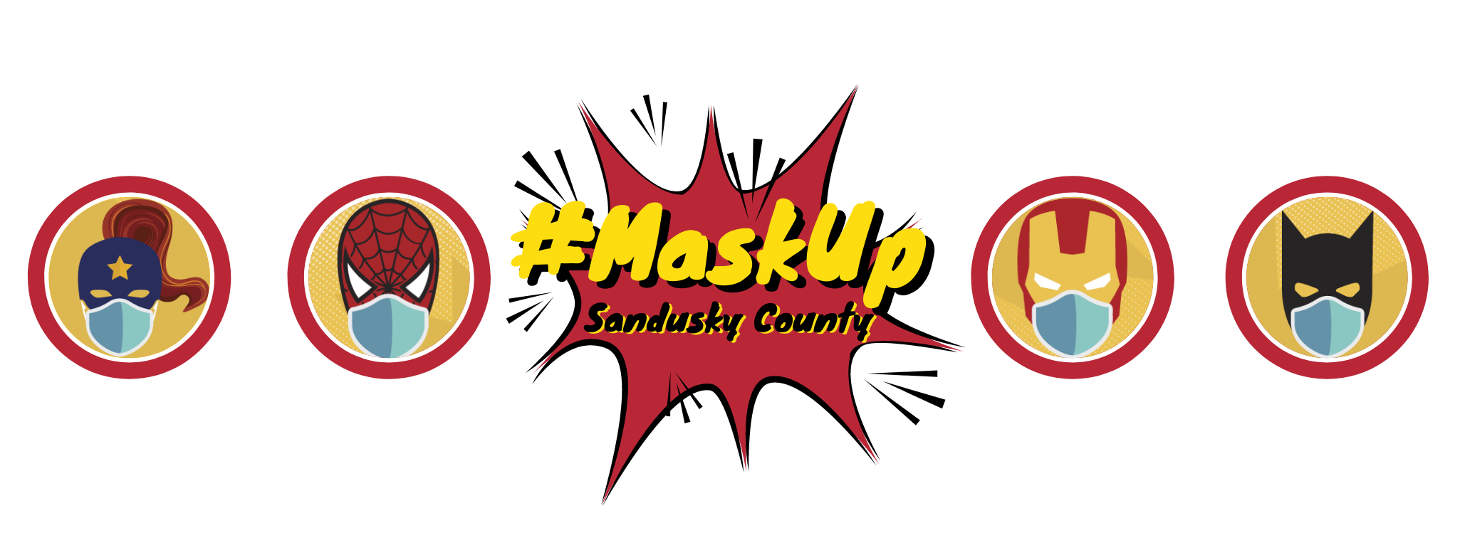 Mask-Up-Banner-(2)(1).png