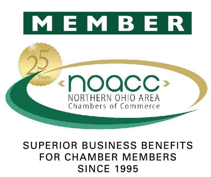 NOACC-Logo-2.png