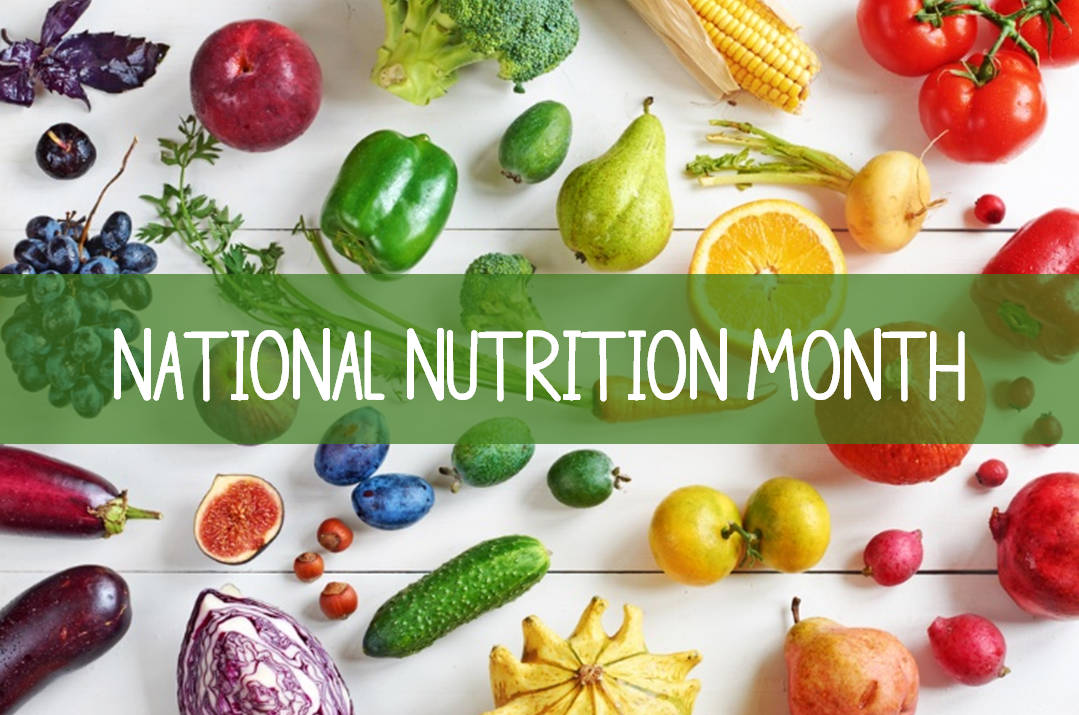 National-Nutrition-Month.png