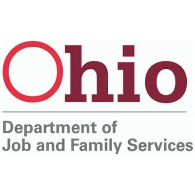 Ohio Department of Job & Family Services