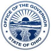 State of Ohio