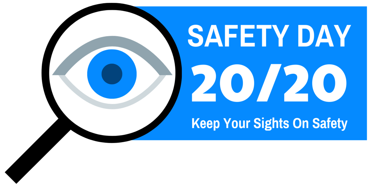 Safety-Day-2020-Logo.png