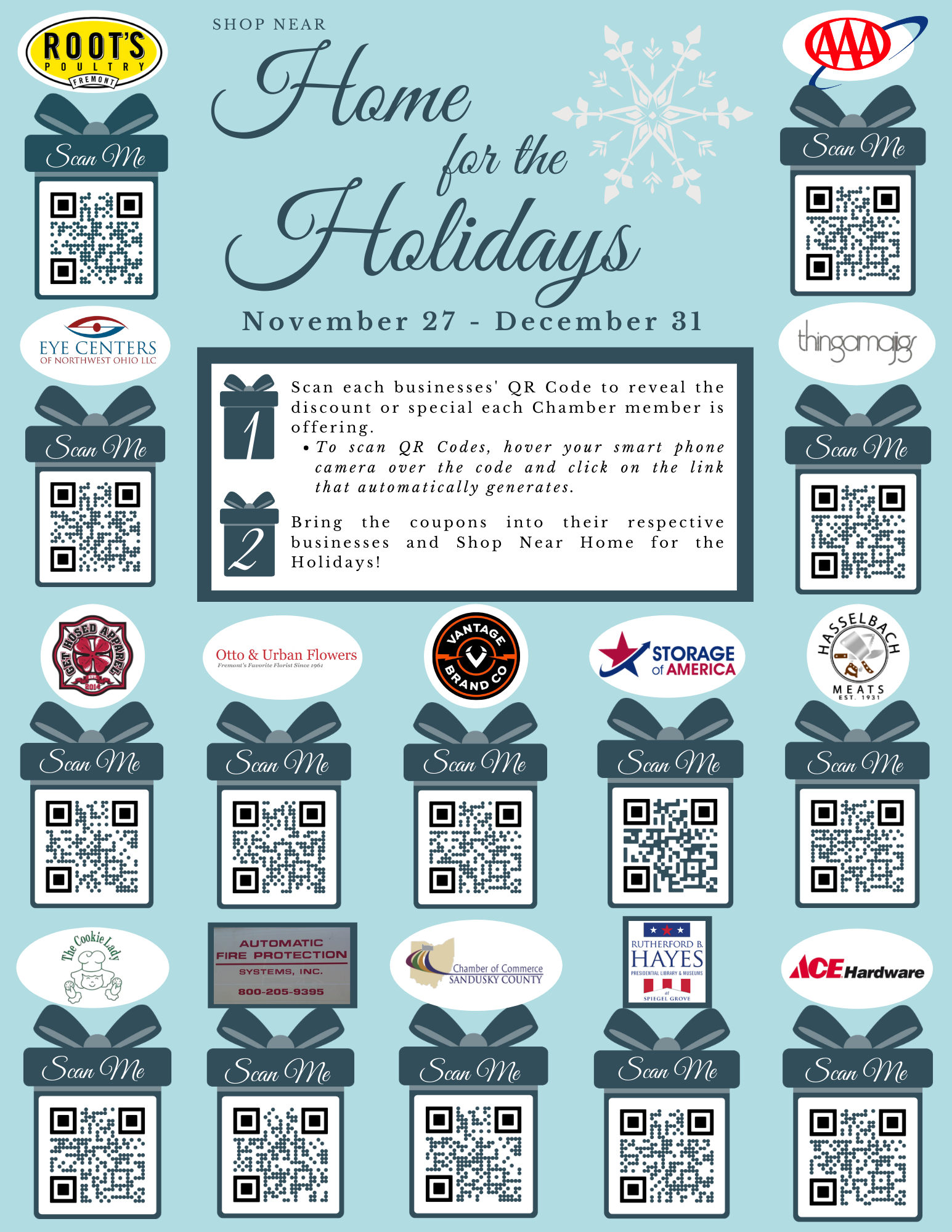 Shop-Home-for-Holidays-(1).png