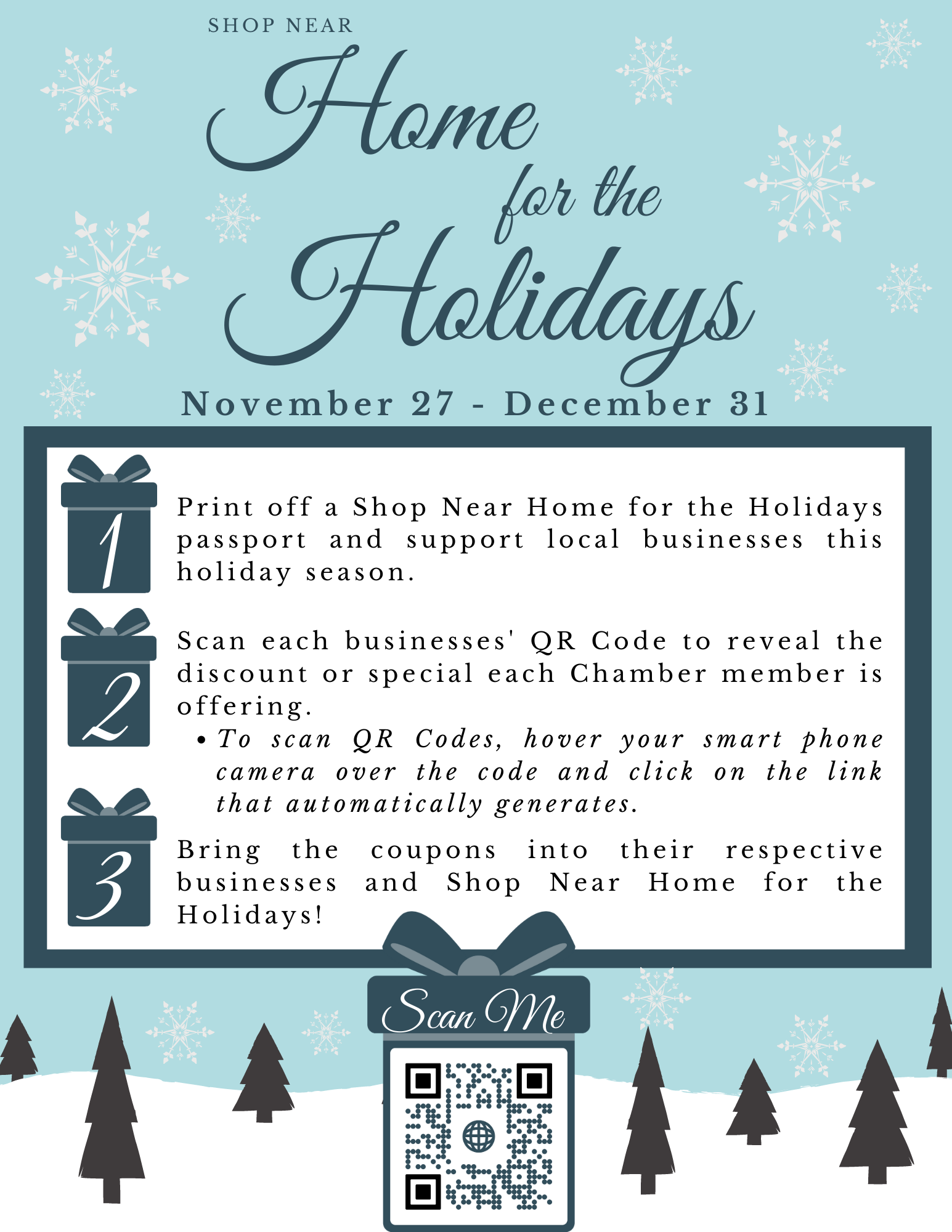 Shop-Home-for-Holidays-(2).png