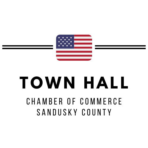 Town-Hall-Logo.png