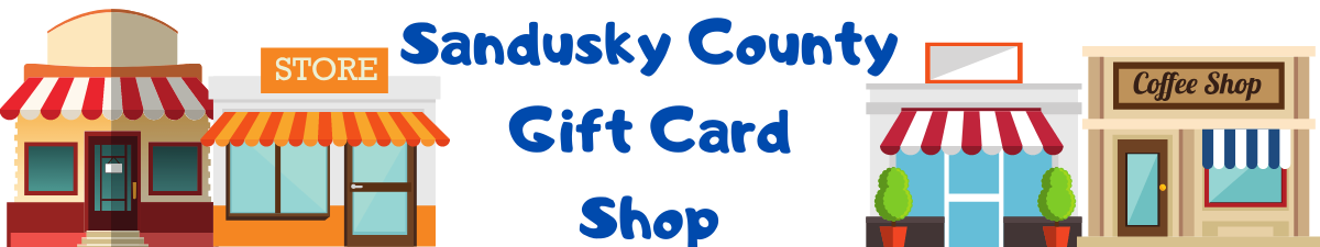 Gift-Card-Store.png