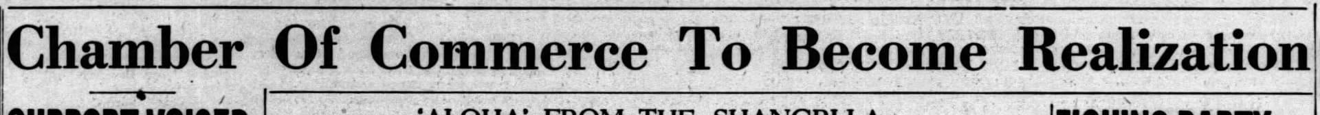 The_News_Messenger_Tue__Oct_23__1945_-w1920.jpg