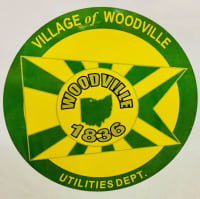 Village of Woodville