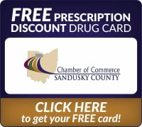 drug-card-for-home-page-w200.jpg