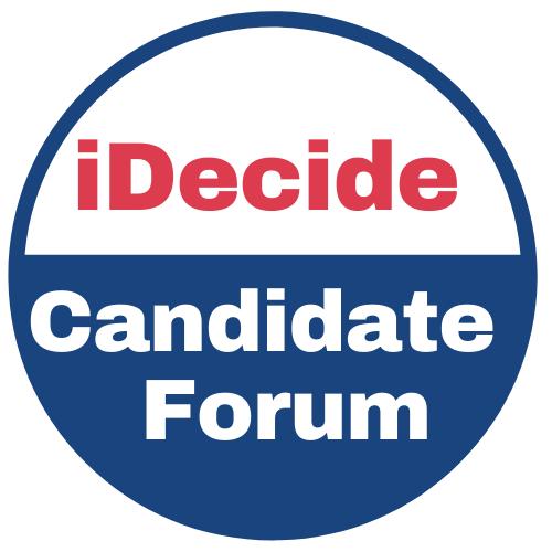 iDecide-Logo-w200.png