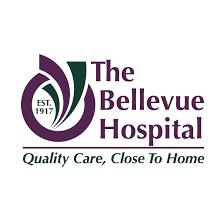 The Bellevue Hospital