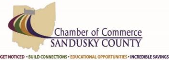sandusky-logo-352x125.jpg