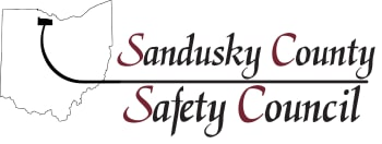 Sandusky County Safety Council