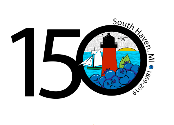 South Haven's Sesquicentennial Celebration!