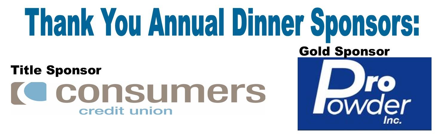 2021-Annual-Dinner-Title-and-Gold-Sponsorship.jpg