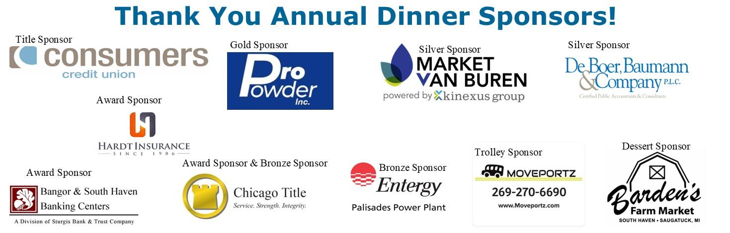 Annual-Dinner-Sponsor-Slider.jpg