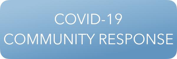 COVID-19-COM-RESP.jpeg