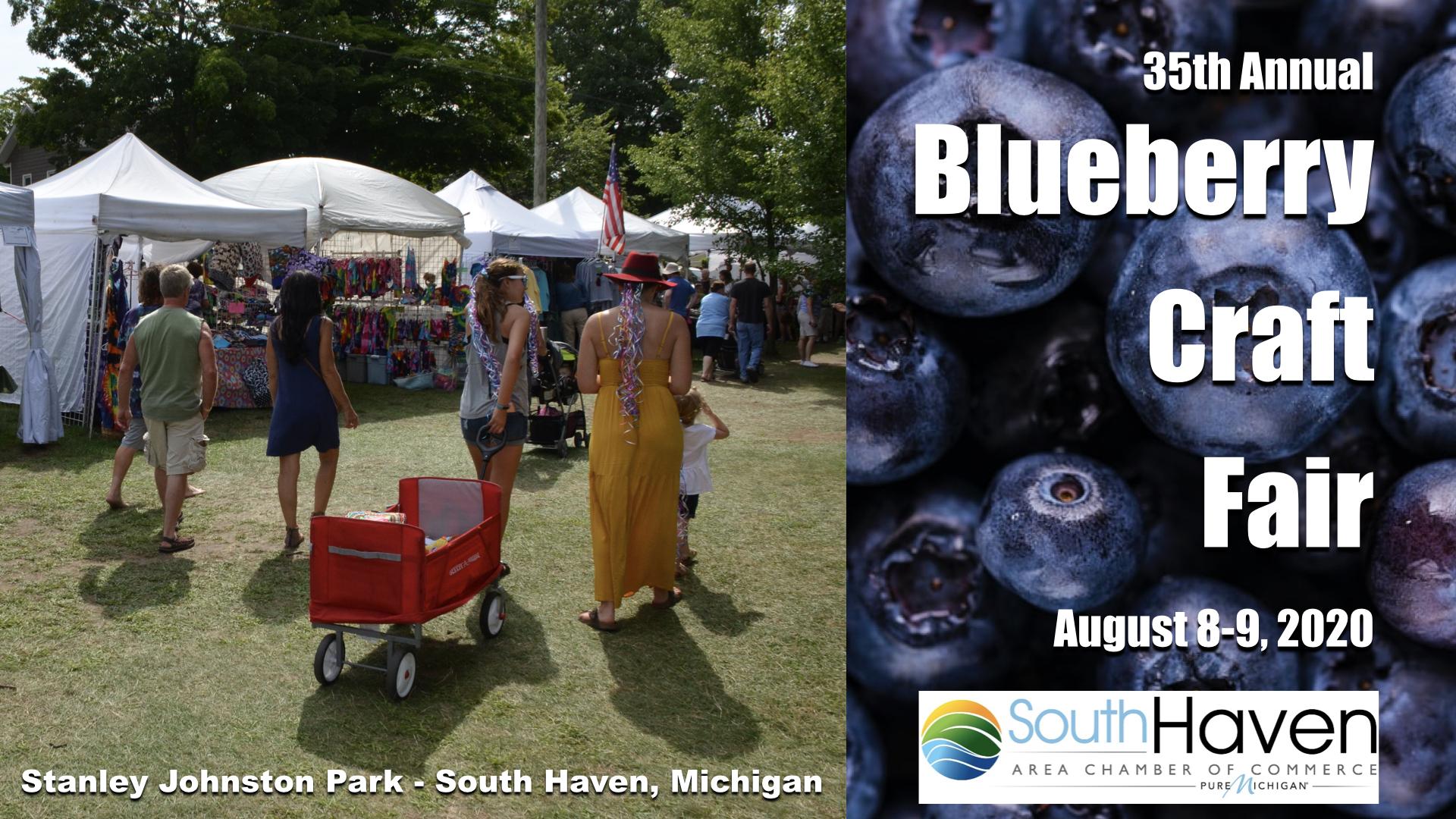 Blueberry-Festival-Craft-Fair.jpeg