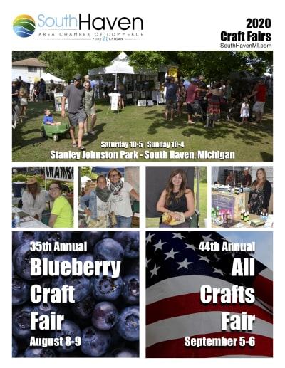 craft-fairs-poster-w200.jpg