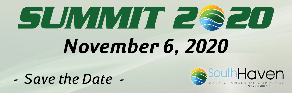 SUMMIT-Save-the-Date-2020
