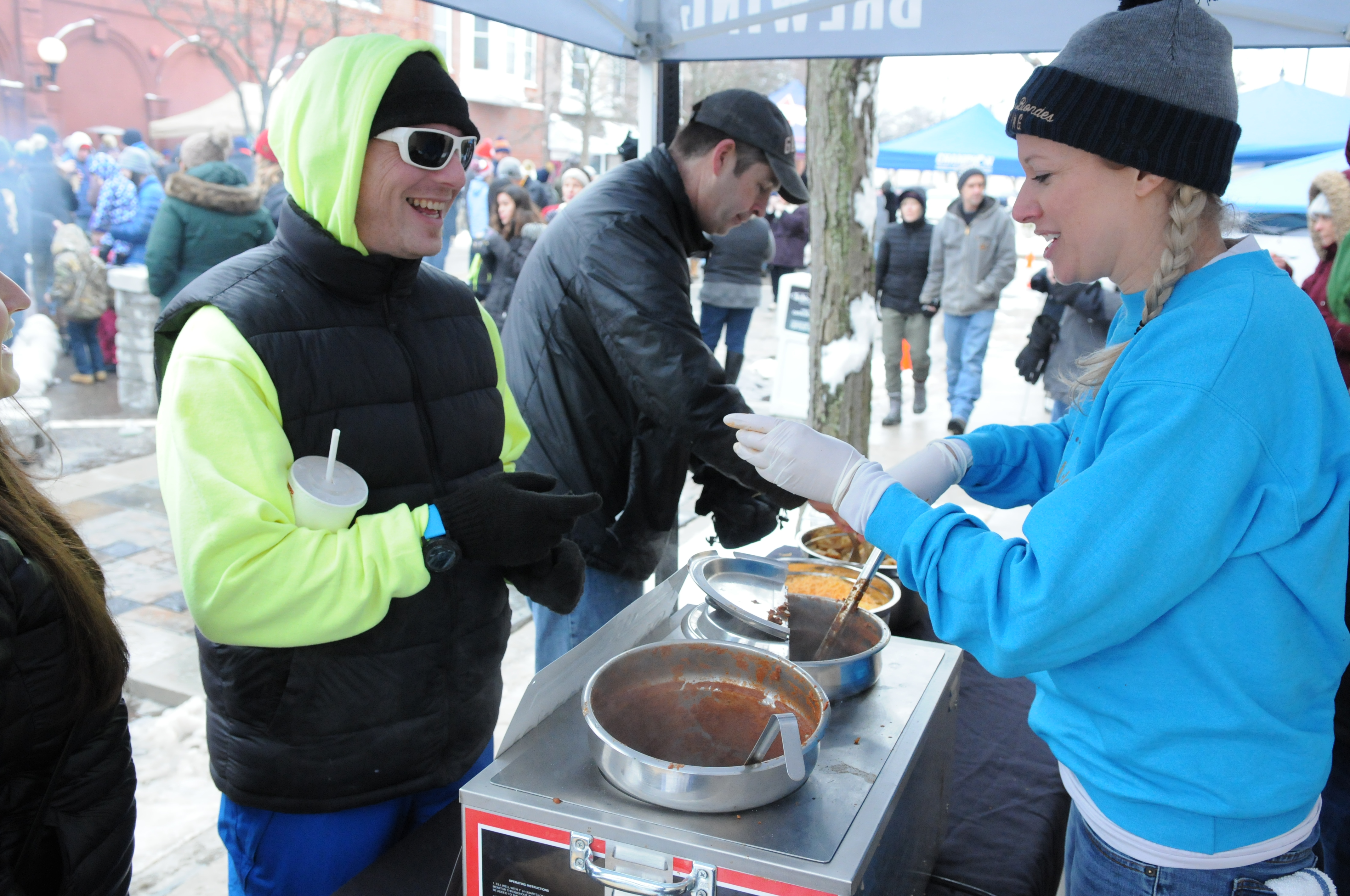 190202IceBreakerChili0047.JPG