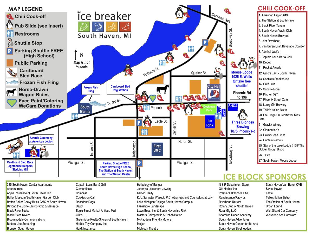 Ice-Breaker-2020-Map-w1200.jpg