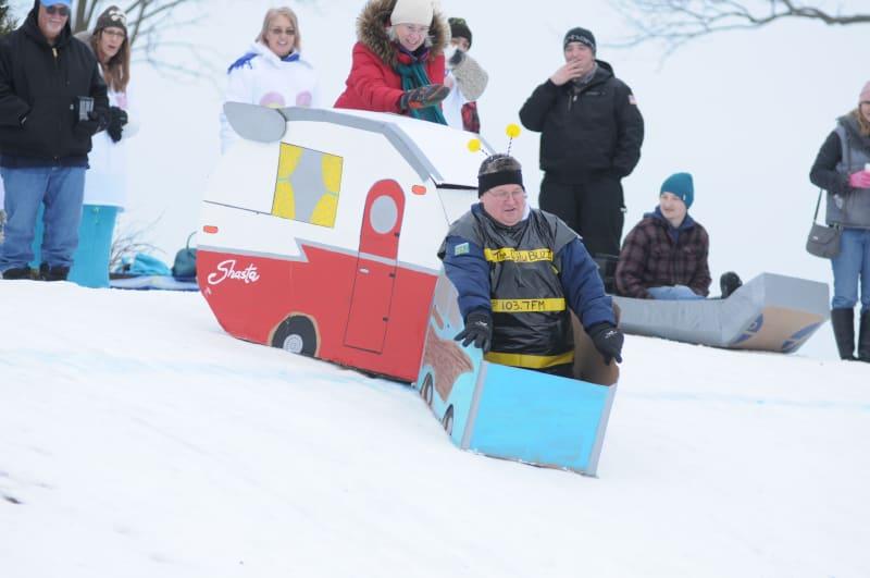 Kathys-sled-w800.jpg