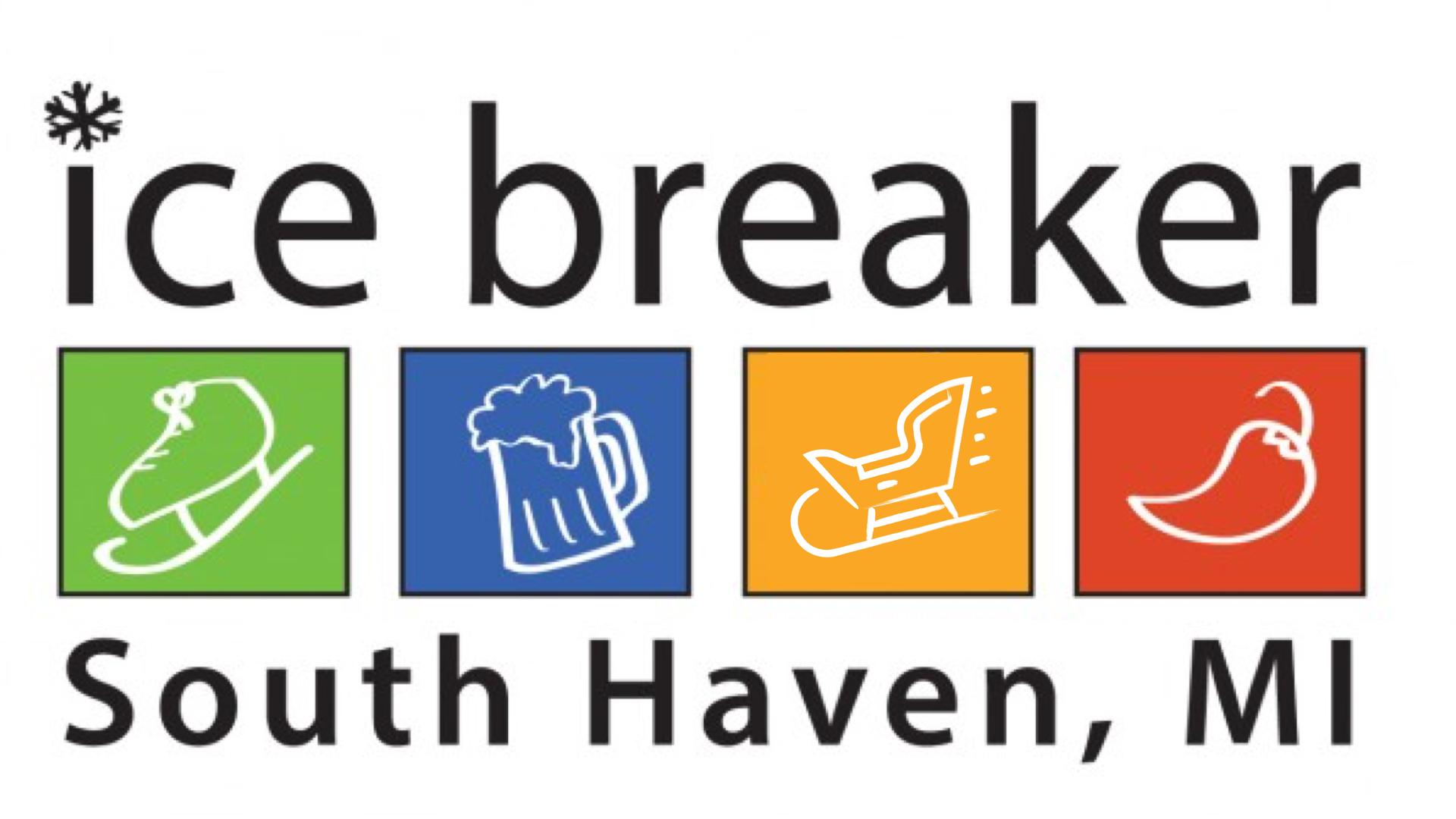 Ice-Breaker-Logo-2020.jpeg