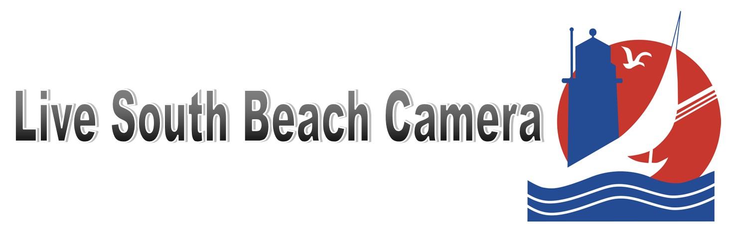 Live-South-Beach-Camera.jpg