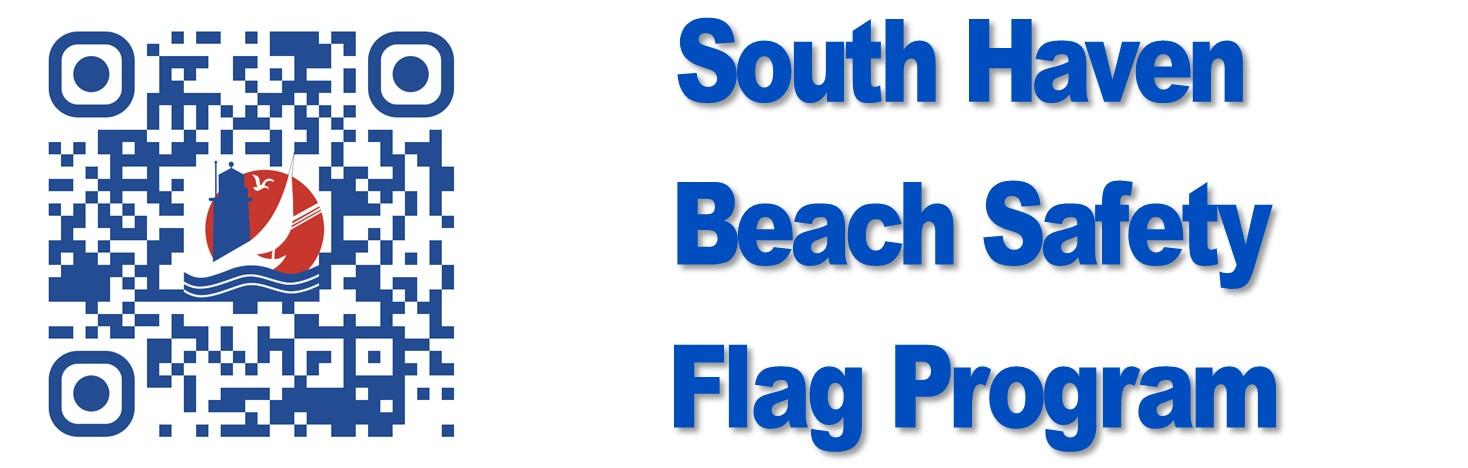 SH-Beach-Flag-Program-(2).jpg