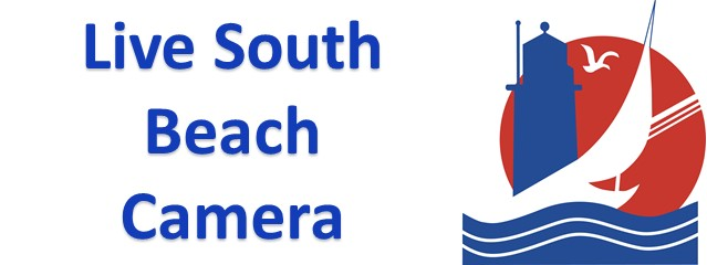 South-Beach-Camera-2.jpg
