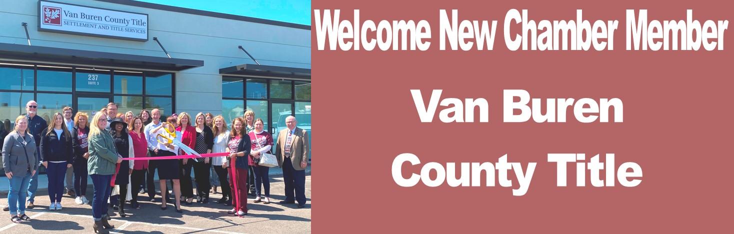 Van-Buren-County-Title-(1).jpg