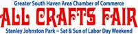 All Crafts Fair