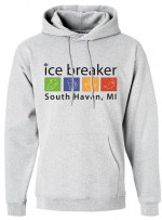 Ice Breaker Hoodie mockup.jpg