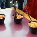 Hawkshead chili tasting.jpg