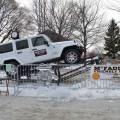 McFadden Jeep Display.jpg