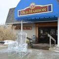 Old Harbor Inn ice.jpg