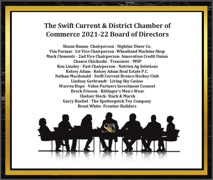 2021-2022-board-of-directors.PNG